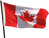 Canadian%20flag