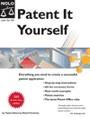 PatentItYourself