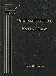 PharmPatentLaw