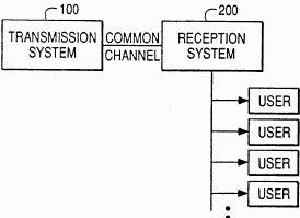 acacia_patent