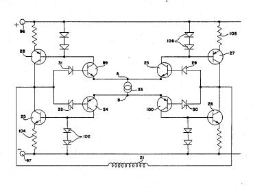 brushless_motor_drive_circuit