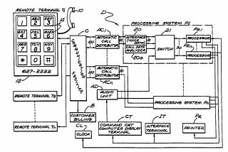 katz_patent