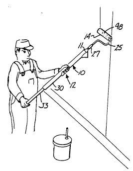paint_roller_patent