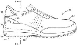shoe_patent