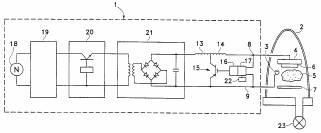 Patent Image