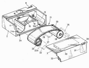 Fuji_patent_1
